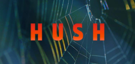 Hush Collection